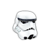 Storm Trooper's Avatar